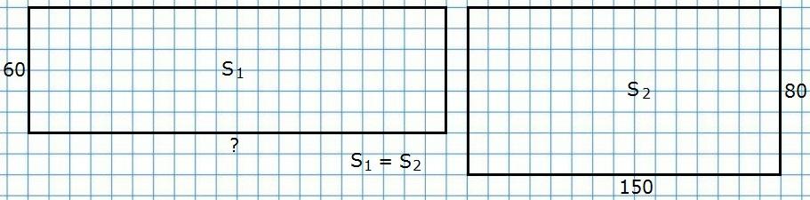 Иллюстрация 49 из 54 для Математика. 4 класс. Учебник. В 2-х ... | 225x911